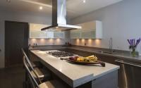 015-apartment-mexico-city-kababie-arquitectos
