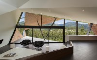 015-hadaway-house-patkau-architects