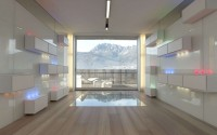 015-pf-house-burnazzi-feltrin-architetti