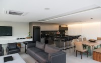 015-pool-house-porto-alegre-kali-arquitetura