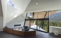 016-hadaway-house-patkau-architects