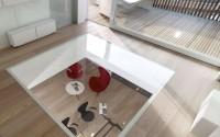 016-pf-house-burnazzi-feltrin-architetti