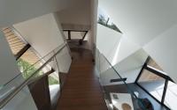 017-hadaway-house-patkau-architects