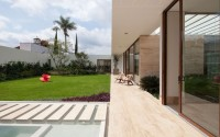 017-house-gardens-goko-mx