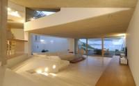 018-house-sardinia-bonvecchio