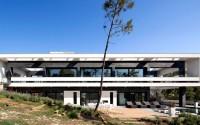 018-la-vinya-lagula-arquitectes