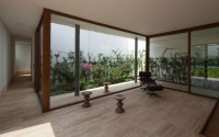 026-house-gardens-goko-mx
