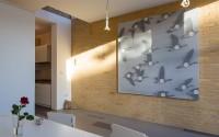 027-house-trace-tsuruta-architects