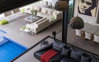 036-blair-atholl-house-nico-van-der-meulen