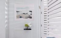 001-bal-harbour-residence-deborah-wecselman