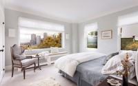 001-brooklyn-heights-apartment-ben-herzog