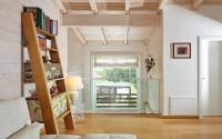 001-casa-bm-ora-architetti