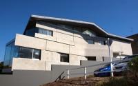 001-clovelly-house-rolf-ockert-design-architects