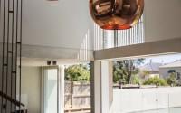 001-herne-bay-villa-gerrad-hall-architects