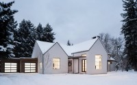 001-hillsden-house-lloyd-architects