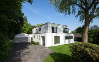 001-house-meerbusch-holle-architekten