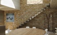 001-maison-le-cap-pascal-grasso-architectures