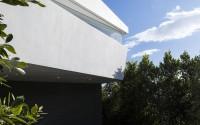 001-montee-karp-patrick-tighe-architecture