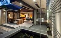 001-port-melbourne-residence-adam-dettrick-architects