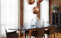 001-urban-loft-jessica-lagrange-interiors