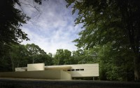 002-green-woods-house-stelle-lomont-rouhani-architects