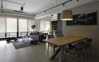 002-house-aworkdesignstudio