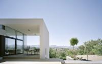 002-house-goeppingen-schiller-architektur