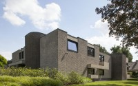 002-house-hasselt-massarchitects