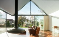 002-house-houses-prod