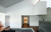002-house-representation-kouichi-kimura-architects