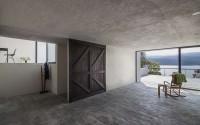 002-house-stairs-dellekamp-arquitectos
