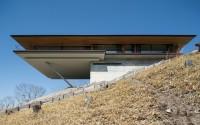 002-house-yatsugatake-kidosaki-architects-studio