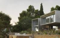 002-maison-le-cap-pascal-grasso-architectures