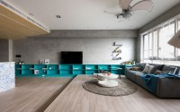 002-outer-space-kids-hao-interior-design