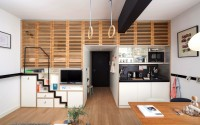 002-zoku-loft-concrete-architectural-associates