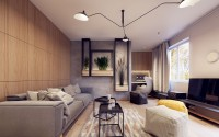 003-60s-house-plasterlina