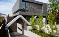 003-brighton-residence-minka-interiors