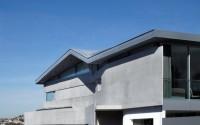 003-clovelly-house-rolf-ockert-design-architects
