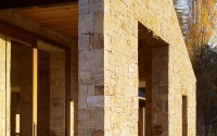 003-contemporary-stone-chesler-construction