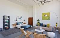 003-emeryville-loft-visual-jill-interior-decorating