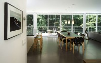 003-green-woods-house-stelle-lomont-rouhani-architects