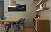 003-house-aworkdesignstudio