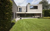 003-house-hasselt-massarchitects
