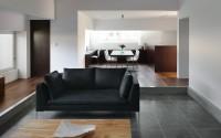 003-house-representation-kouichi-kimura-architects