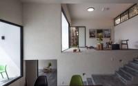 003-house-stairs-dellekamp-arquitectos