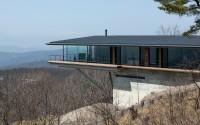 003-house-yatsugatake-kidosaki-architects-studio