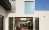 003-n8-house-architect-show