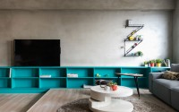 003-outer-space-kids-hao-interior-design