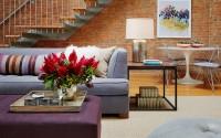 003-urban-loft-jessica-lagrange-interiors
