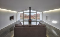 004-beach-house-dualchas-architects